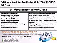 #1-877-788-9452-Gmail-Customer-Service-2.avi