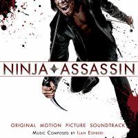 Ost. Ninja Assassin - Helden.mp3