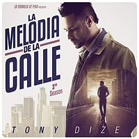 06. Tony Dize - Super Heroe.mp3