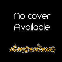 Maha Dewi - Dewi Cinta - 01 - Sumpah I Love You.mp3