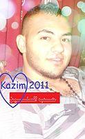 Kazim-7ob al-Senen.mp3