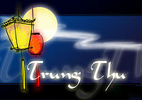 Nonstop Trung Thu.mp3