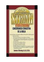 dicionario-biblico-strong-lc3a9xico-hebraico-aramaico-grego-james-strong.docx
