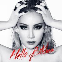 CL - Hello Bitches.mp3