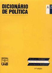 dicionario de politica - norberto bobbio.pdf