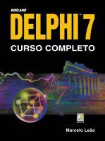 Delphi7.Curso.Completo - Pt BR.pdf