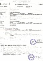 Copy of Surat Perakuan Nikah.jpg