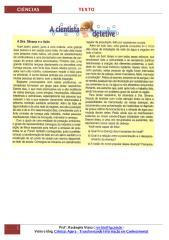 atividade ( 6º ano) - lixo e saneamento basico.pdf