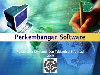 perkembangan software.pdf