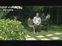 فيديو رائع عن عقوق  الوالدين.mp4
