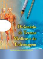 livro_-_dicionario_de_termos_medicos_e_de_enfermagem.pdf