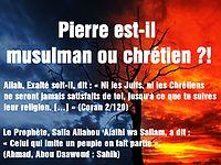 http://dc213.4shared.com/img/296752941/e5da1fd9/pierre_musulman_ou_chrtien_2.png?rnd=0.47427285317383183&sizeM=7