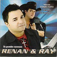 Ser-Que-Pensa-Em-Mim-Renan-Ray.mp3