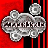 ayu ting ting - minyak wangi (www.musiklo.com).mp3