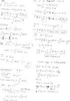 integrali2.pdf