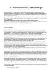 Rodriguez_Ana_T15.doc