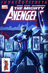 15 - Mighty Avengers 13 (PT-BR).cbr