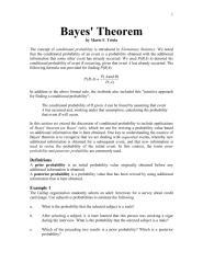 BayesTheorem.pdf