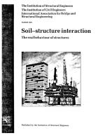 ISE_SoilStructureInteraction.pdf