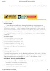 Simples Microempresa (ME) e Pequeno Porte (EPP).pdf