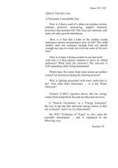 section10.pdf