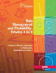 Guide_Data_Management_Probability_456.pdf