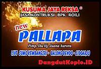 Opening New Pallapa Live _BalongBendo_ Sidoarjo.mp3