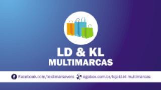 LD & KL Multimarcas.pdf