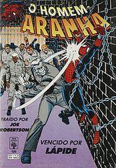 Homem Aranha - Abril # 120.cbr