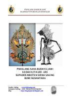 PIWULANG KAWRUH JAWI.pdf