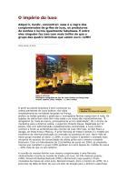 O império do luxo.pdf