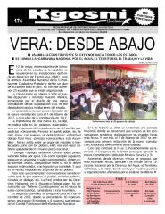 KGOSNI 174-DESDE ABAJO.pdf