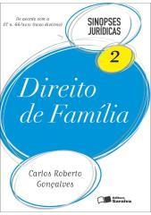 direito civil- direito de familia.pdf
