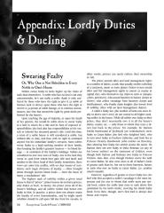 Lordly Duties & Dueling.pdf