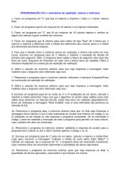 2011_SuperExerciciosProgramacao_06.doc