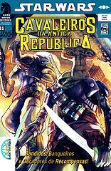 Star Wars - Cavaleiros da Antiga República 11 (DCP-Lemuria-RnCBR).cbr