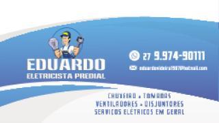 Eduardo Eletricista.pdf