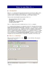How_to_use_Dev-C.pdf