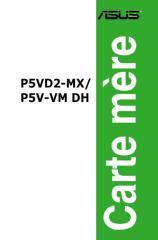 f2505_p5vd2-mx.pdf