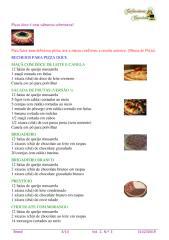 310230021 - recheios para pizza doce.pdf