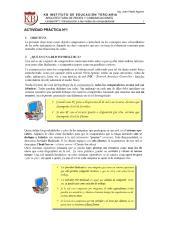 Clase 1 - Introduccion a las redes informaticas .pdf