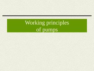 pump.pps