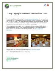 Cheap Lodgings Edmonton-Yellowhead Inn.pdf
