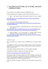 InstruçõesJE3_PT-BR.doc