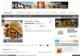 allrecipes_com_recipe_classic_fish_and_chips.pdf