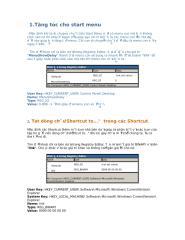 Trich Loc Registry.doc
