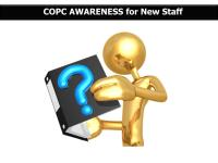COPC Awareness for new staff_Update 04.11.14.pdf