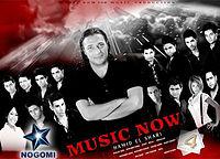 Nogomi.com_05.Abdallah-B3id_3anni.mp3