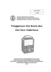 penggunaan_alat_bantu_dan_alat_ukur_sederhana.pdf