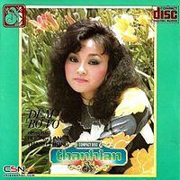 Tram Nam Ben Cu - Huong Lan [MP3 320kbps].mp3